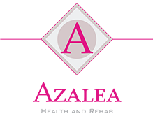 Azalea Health and Rehab